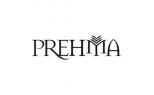 PREHMA