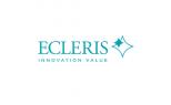 Ecleris